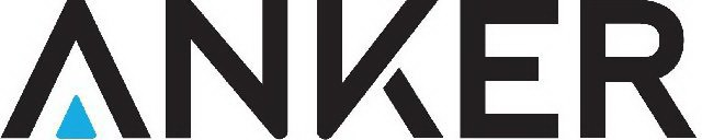ANKER TECHNOLOGY CO., LIMITED Trademarks :: Justia Trademarks