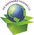 THE SUSTAINABLE PACKAGE, LLC