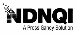 press ganey associates