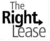 THE RIGHT LEASE