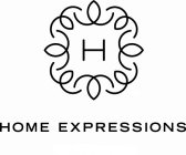 H HOME EXPRESSIONS