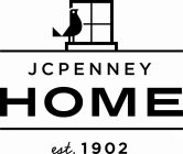JCPENNEY HOME EST. 1902