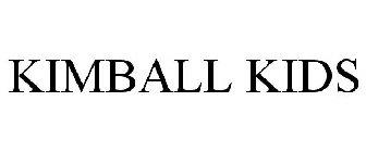 Kimball Kids Trademark Application Of Bluestem Brands Inc