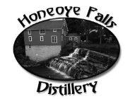 Image result for honeoye falls distillery