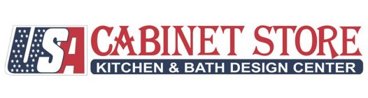 Usa Cabinet Store Kitchen Bath Design Center Trademark Of Usa