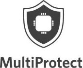 MULTIPROTECT