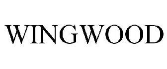 Wingwood Trademark Of Floor And Decor
