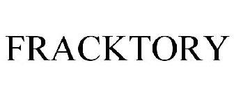 SandBox Logistics, LLC Trademarks :: Justia Trademarks