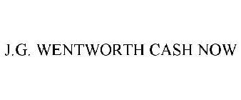 j g wentworth cash now trademark of j g wentworth llc