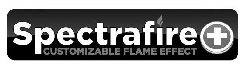 SPECTRAFIRE CUSTOMIZABLE FLAME EFFECT
