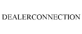 Image for trademark with serial number 86650808