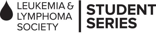 Image result for Student Series | Leukemia & Lymphoma Society