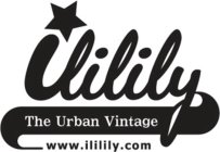 c65c0688 ILILILY THE URBAN VINTAGE WWW.ILILILY.COM Trademark of Chang Bum ...
