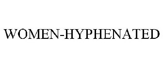 hyphenated words rules capitalization