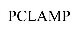 PCLAMP