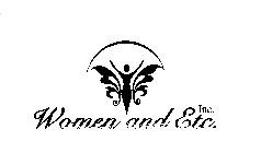 0b2cdcfdfb4a9 WOMEN AND ETC. INC.