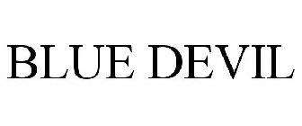 aa0ecd4f7a2d6 BLUE DEVIL