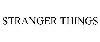 Image for trademark with serial number 86768141