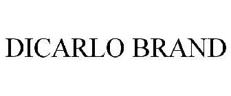 DiCarlo Distributors, Inc  Trademarks :: Justia Trademarks