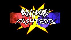 ANIMAL FIGHTERS