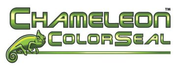 CHAMELEON COLORSEAL
