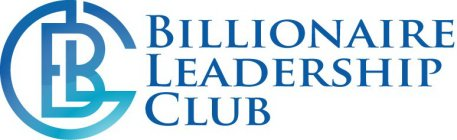 BLC BILLIONAIRE LEADERSHIP CLUB