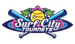 Image result for surf city tourneys