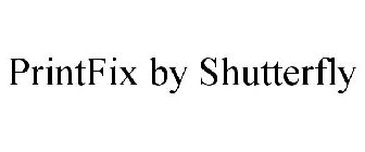 printfix by shutterfly trademark serial number 87011451 justia