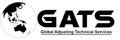 GATS GLOBAL ADJUSTING TECHNICAL SERVICES