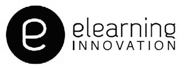 Image result for eLearning innovation