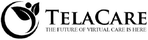 TELACARE THE FUTURE OF VIRTUAL CARE IS HERE