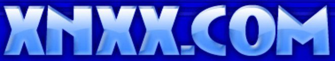 xnxx logo