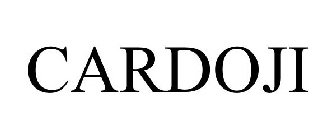 Cardoji trademark application of schurman fine papers serial image for trademark with serial number 87168534 m4hsunfo