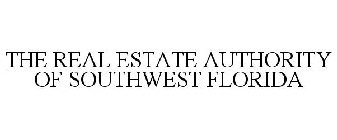 THE REAL ESTATE AUTHORITY OF SOUTHWEST FLORIDA