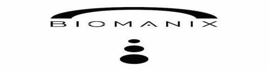 biomanix trademark serial number 87183064 justia trademarks