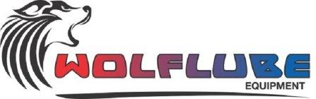 Resultado de imagen para wolflube