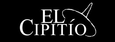 El Cipitio Trademark Of Ertll Randy J Registration Number