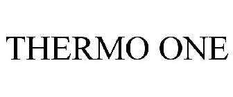 thermo1 final term paper 2016 (19) december (1) november (2) october (1) august (1) february (14) 2015 (48) december (10) february (33) mgt101 final term solved past papers with referenc.