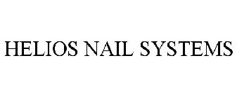 HELIOS NAIL SYSTEMS