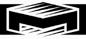 McMillan Group International, LLC Trademarks :: Justia Trademarks