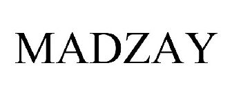 Madzay trademark of madzay color graphics inc registration number image for trademark with serial number 87304184 m4hsunfo