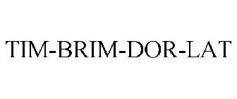 IMPRIMIS PHARMACEUTICALS, INC. Trademarks :: Justia Trademarks