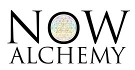 NOW ALCHEMY