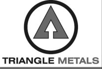TRIANGLE METALS
