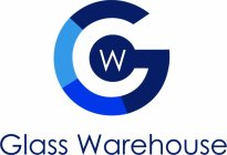 GW GLASS WAREHOUSE