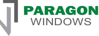 PARAGON WINDOWS
