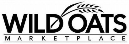 WILD OATS MARKETPLACE