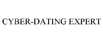Create A Profile For Online Dating