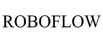 Roboflow trademark application of ged integrated solutions for Ged integrated solutions