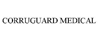 CORRUGUARD MEDICAL
